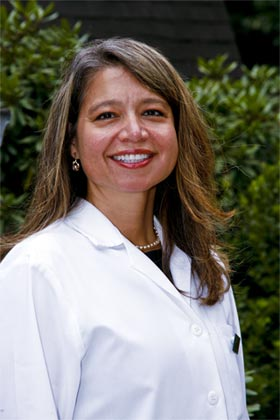 alicia rodriguez, dds - general and cosmetic dentist