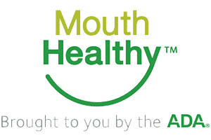 mouth healthy dot org