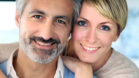 rebuild your smile with restorative dentistry